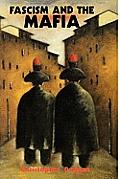 Fascism and the Mafia
