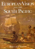 European Vision & The South Pacific