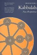 Kabbalah : New Perspectives (88 Edition)