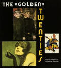 golden twenties  art
