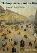 Impressionist & The City Pissarros Se