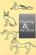 Drawing and the Blind: Pictures to Touch