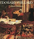Edouard Vuillard Painter Decorator Patrons & Projects 1892 1912