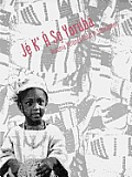 Je K'a So Yoruba (Yale Language Series) Cover