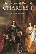 Personal Rule Of Charles I