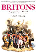 Britons: Forging the Nation 1707-1837 Cover