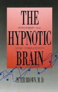 Hypnotic Brain Hypnotherapy & So