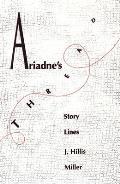 Ariadnes Thread: Story Lines