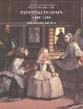 Painting In Spain 1500 1700