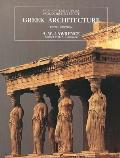Greek Architecture 5th Edition