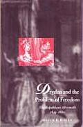 Dryden & the Problem of Freedom The Republican Aftermath 1649 1680