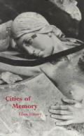 Cities Of Memory