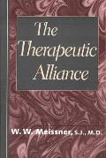 The Therapeutic Alliance