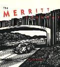 The Merritt Parkway