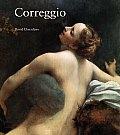 Correggio