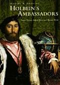 Holbeins Ambassadors (Making & Meaning)