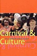 Carnival & Culture Sex Symbol & Status in Spain