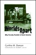 Worlds Apart Why Poverty Persists In Rur