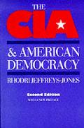 Cia & American Democracy 2nd Edition