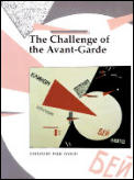 Art and Its Histories #4: The Challenge of the Avant-Garde