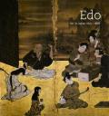 Edo Art In Japan 1615 1868