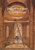 Designs & Their Consequences Architecture & Aesthetics