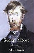 George Moore 1852 1933