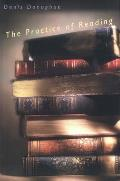 The Practice of Reading