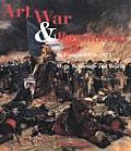 Art War & Revolution In France 1870 1871