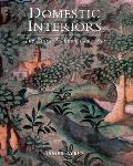 Domestic Interiors: The British Tradition 1500-1850