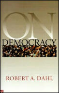 On Democracy (98 Edition)