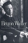 Bruno Walter A World Elsewhere