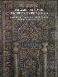 Islamic Art and Architecture 650-1250 (Yale University Press Pelican History of Art)