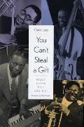 You Cant Steal a Gift Dizzy Clark Milt & Nat