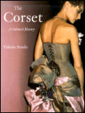 Corset A Cultural History