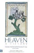 Heaven A History