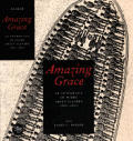 Amazing Grace An Anthology of Poems About Slavery 1660 1810