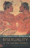 Bisexuality In The Ancient World 2nd Edition