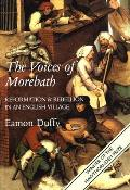 Voices of Morebath Reformation & Rebellion in an English Village