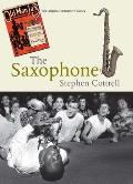 The Saxophone (Yale Musical Instrument)