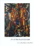 Art of the Avant-Gardes
