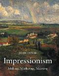 Impressionism: Paint and Politics
