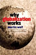 Why Globalization Works