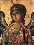 Byzantium Faith & Power 1261 1557