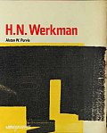 H N Werkman