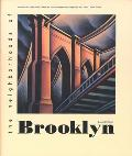 The Neighborhoods of Brooklyn (Neighborhoods of New York City)