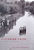 Picturing Faith Photography & the Great Depression