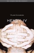 Henry The Fourth Part One