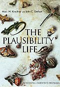 Plausibility Of Life Resolving Darwins