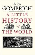 Little History of the World (05 Edition)